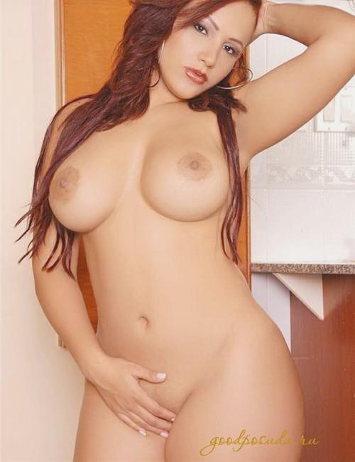Проститутка Самра Vip
