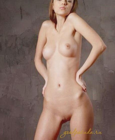 Проститутка Лидия27