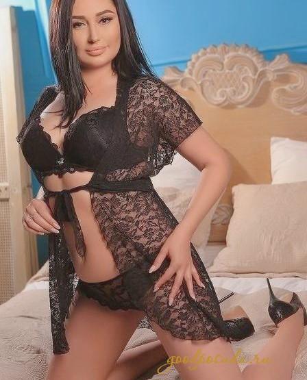Досуг проститутки на вечер раменское