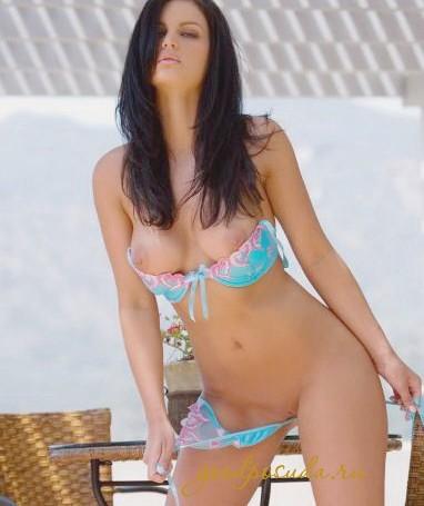 Проститутка Шалунья фото без ретуши
