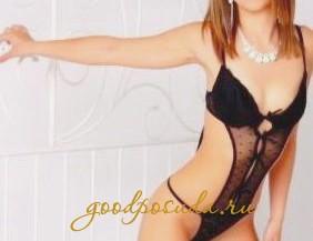 Проститутка Варя60