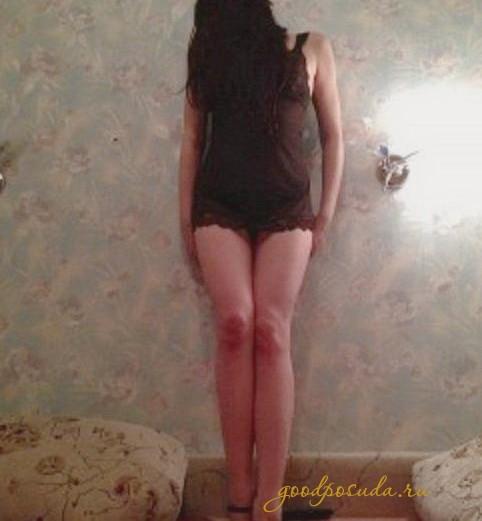 Классные проститутки из города Брянска