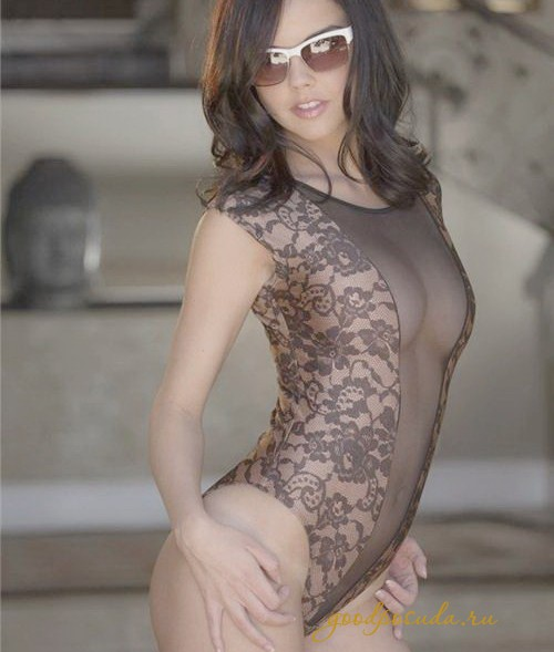 Лучшие проститутки в городе Самара
