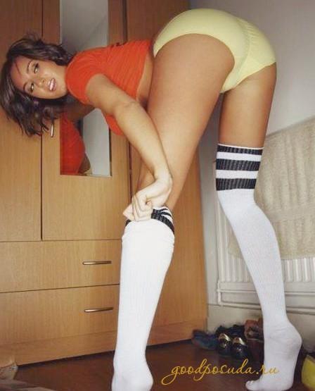 Проститутка Маргуша 100% реал фото