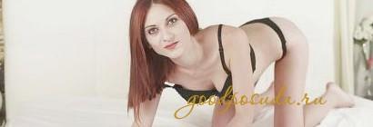 Проститутка Динтье 100% фото мои