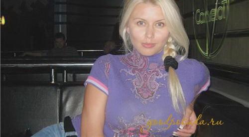 Проверенные проститутки в Волгограде