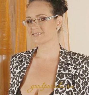 Шалава Эстрельита