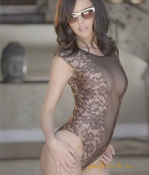 Снять зрелую проститутку в люблино